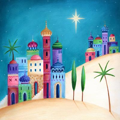 religious-bethlehem-star-jpg