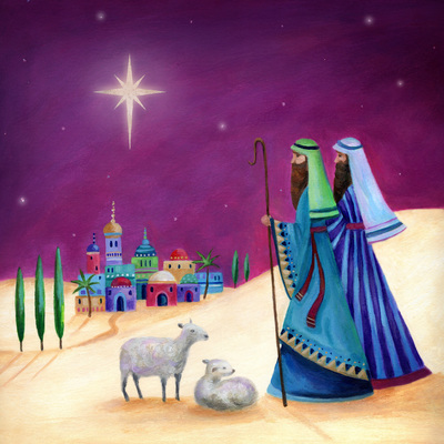 religious-shepherds-sheep-star-bethlehem-jpg