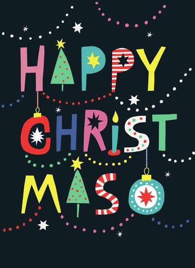 happy-christmas-type-jpg