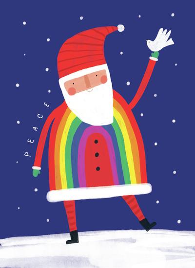 santa-rainbow-coat-jpg