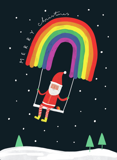 santa-and-rainbow-jpg