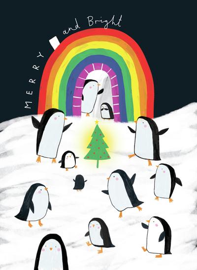 pengs-and-rainbow-igloo-jpg