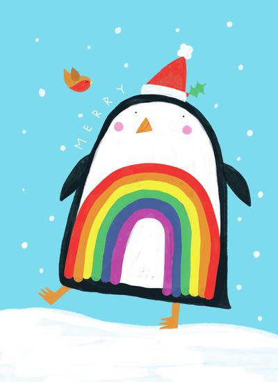 snowman-rainbow-scarf-jpg