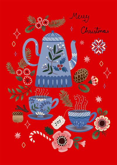 christmas-teatime-jpg