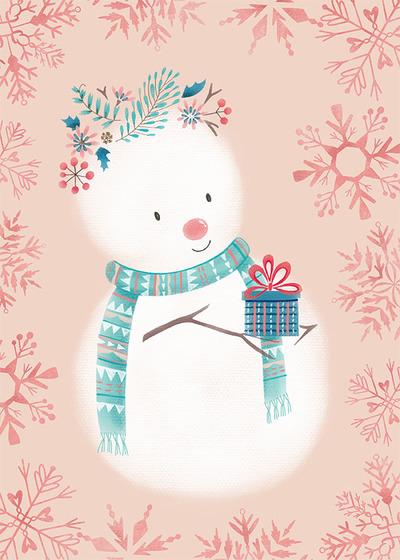 snowflakes-snowman-jpg