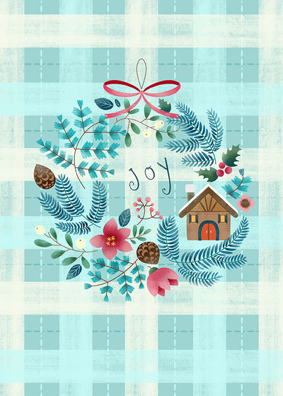 winter-cabin-wreath-jpg