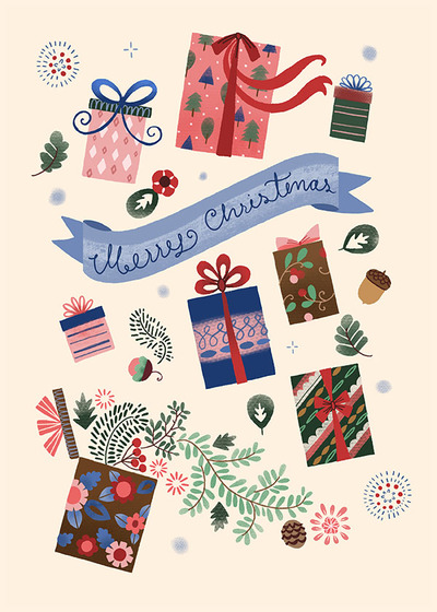 patterned-christmas-presents-jpg