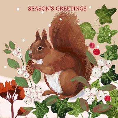smo-field-squirrel-jpg
