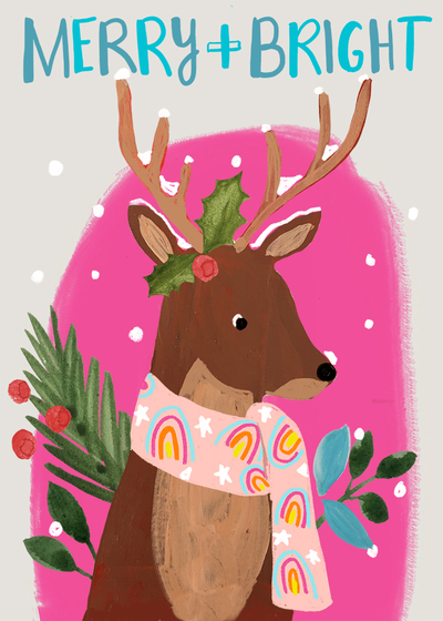 smo-merry-bright-deer-xmas-jpg