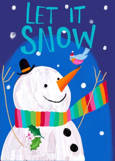 smo-merry-bright-snowman-bird-jpg