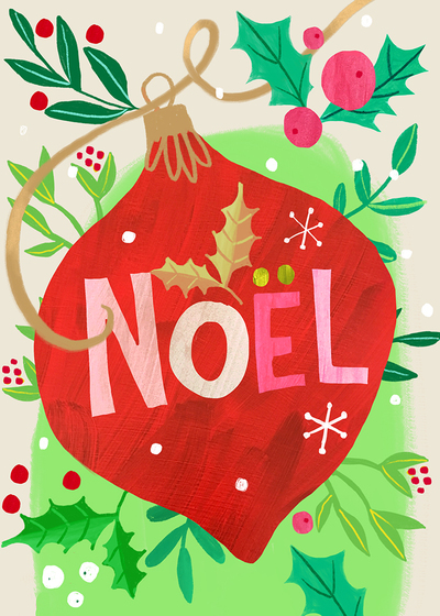smo-merry-bright-noel-ornament-jpg