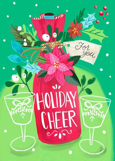 smo-merry-bright-holiday-cheer-wine-jpg