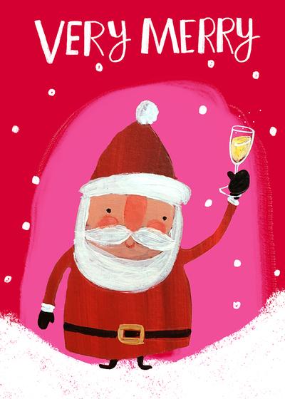 smo-merry-bright-very-merry-santa-jpg
