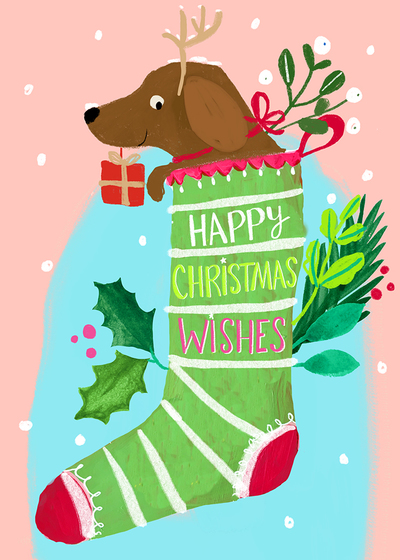 smo-merry-bright-stocking-dog-jpg