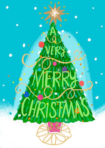 smo-merry-bright-very-merry-xmas-tree-jpg