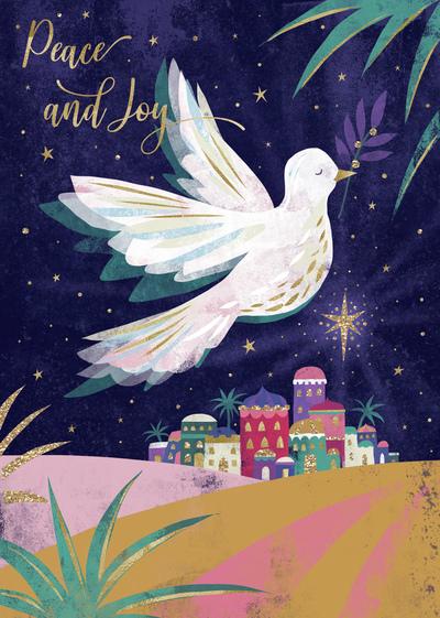 claire-mcelfatrick-dove-copy-jpg