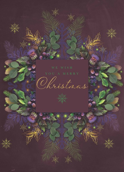 lsk-field-chrismtas-repeat-garland-jpeg