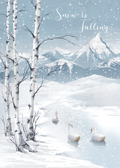 00454-dib-swans-mountain-scene-jpg