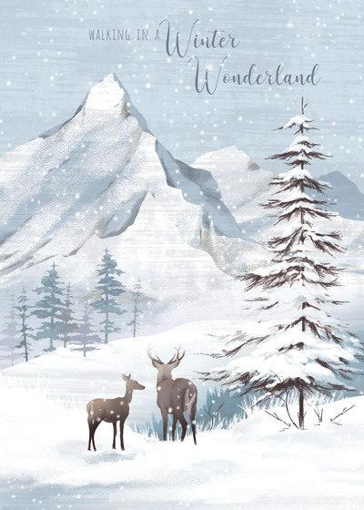 00453-dib-stags-mountain-scene-jpg