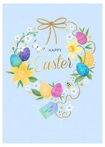 easter-egg-wreath-foliage-bow-copy-jpg