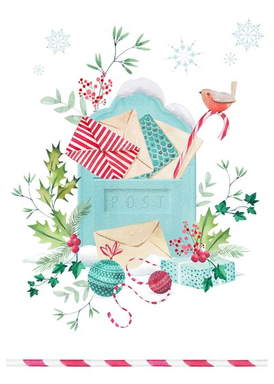 christmas-post-box-copy-jpg