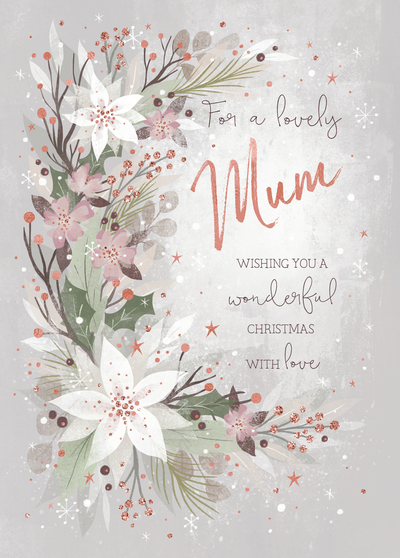 claire-mcelfatrick-frosty-floral-mum-jpg