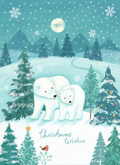 jo-cave-christmas-polar-bears-jpg