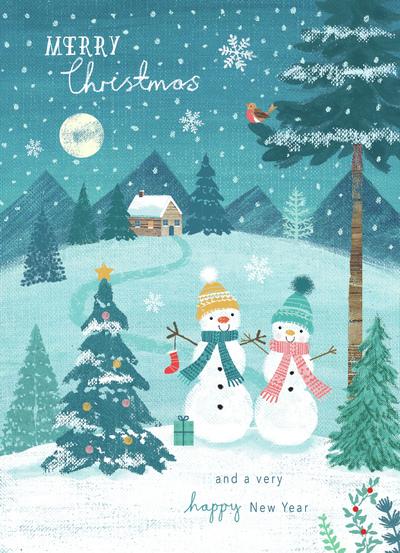 jo-cave-snowmen-jpg-1