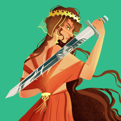 queen-mavia-sword-jpg