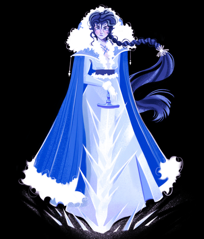 ice-sword-icequeen-jpg