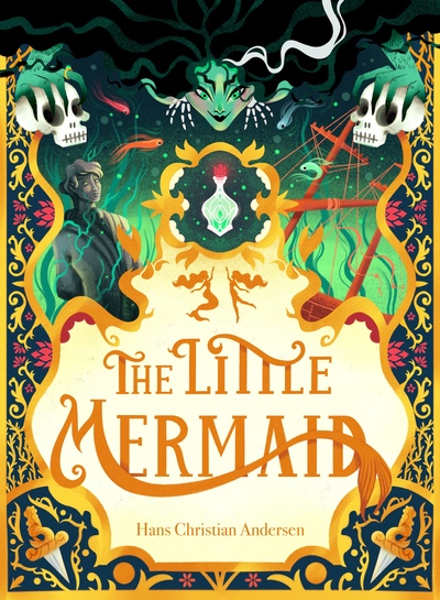 the-little-mermaid-cover-jpg