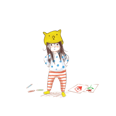 girl-jpg-26