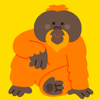 orangutan-jpg-1