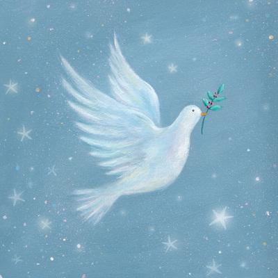 dove-religious-stars-peace-jpg