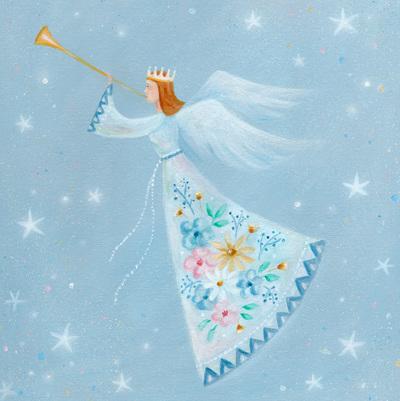 religious-angel-stars-flower-trumpet-jpg