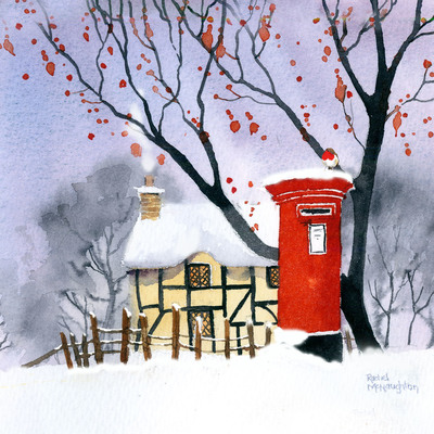 snowy-post-box-jpg