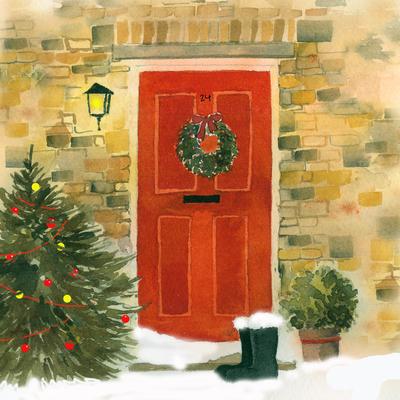 christmas-door-jpg