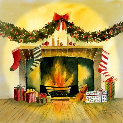 fireside-presents-jpg