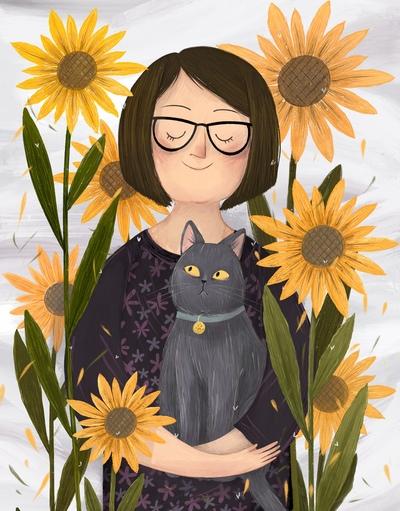 author-portrait-colour-jpg