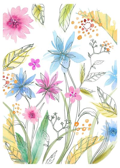floral-and-line-mix-3-jpg