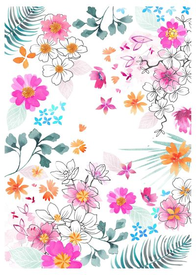 floral-and-line-mix-jpg
