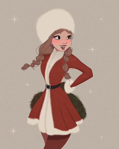 christmas-girl-santacostume-jpg