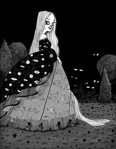 grayscale-woman-dress-spooky-ballgown-jpg