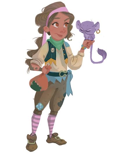 girl-pirate-monkey-jpg