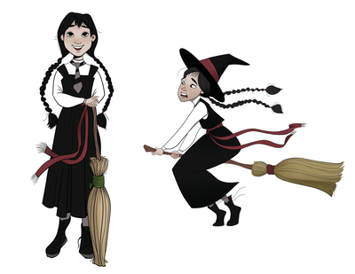 mildred-worstwitch-broomstick-flying-pigtails-witch-jpg