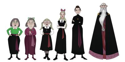 worstwitch-witch-teacher-wizard-girl-woman-old-wizard-jpg