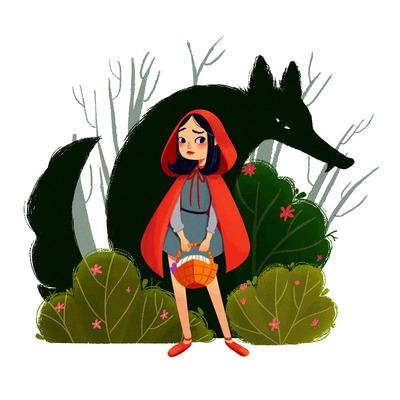 little-red-riding-hood-girl-wolf-tales-jpg