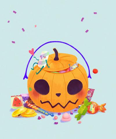 tempting-candies-halloween-gift-pumpkin-jpg