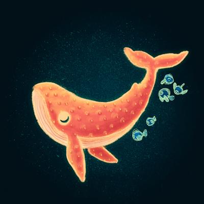 whale-sea-creature-jpg
