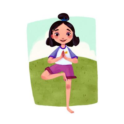 yoga-girl-relax-kid-jpg
